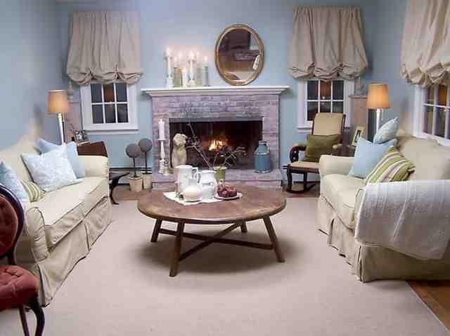 гостиная в стиле прованс1 .jpg