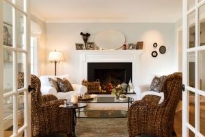 плетёная мебель в стиле прованс.jpg