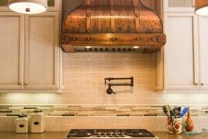 бытовая техника для кухни кантри