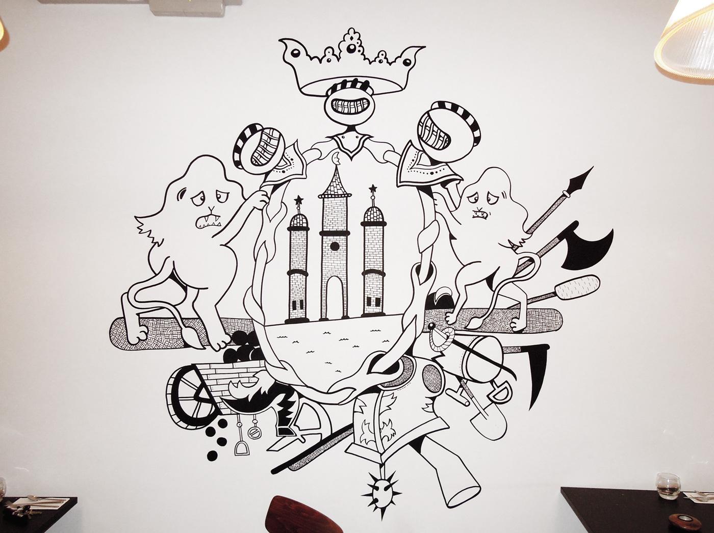графити в стиле лофт.jpg
