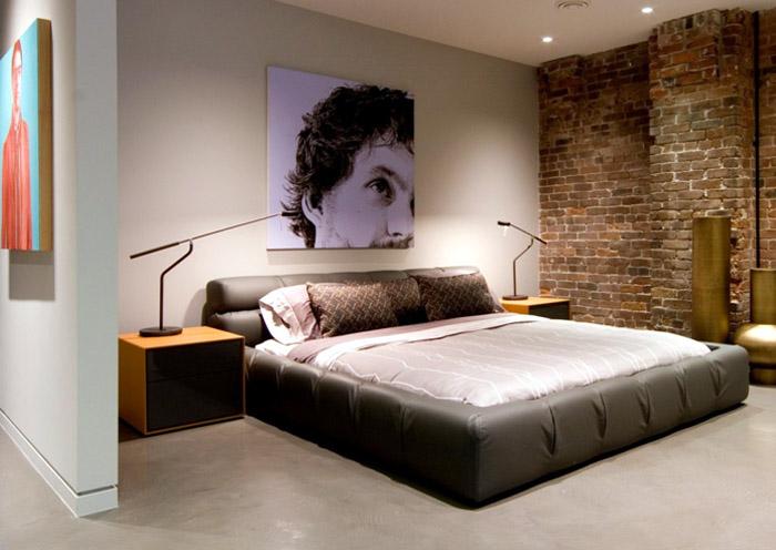 спальня в стиле лофт.jpg