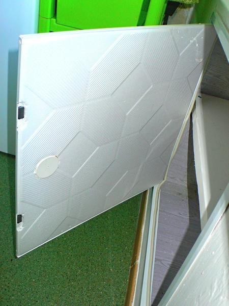 дверца для хрущёвского холодильника.jpg