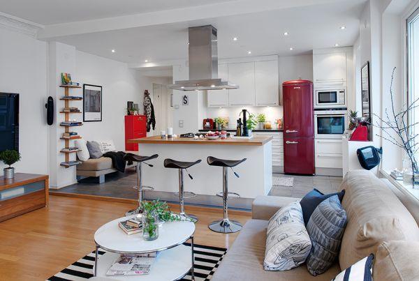 барная стойка на кухне.jpg