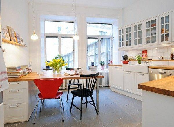 белые стены в скандинавской кухне 2.jpg