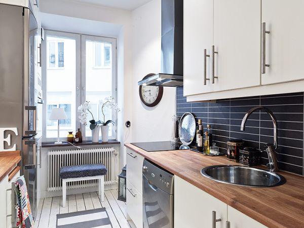 большие окна на кухне.jpg