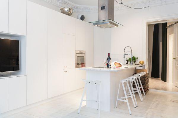 минимализм на кухне.jpg