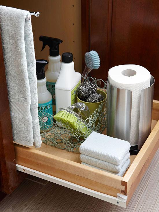 шкафы с выдвижными ящиками для ванной