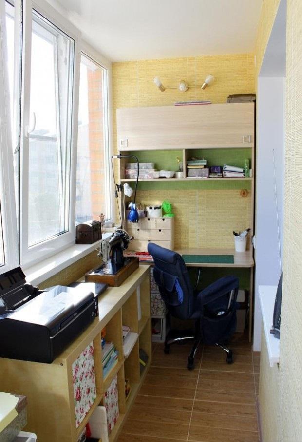 балкон - рабочее место.jpg