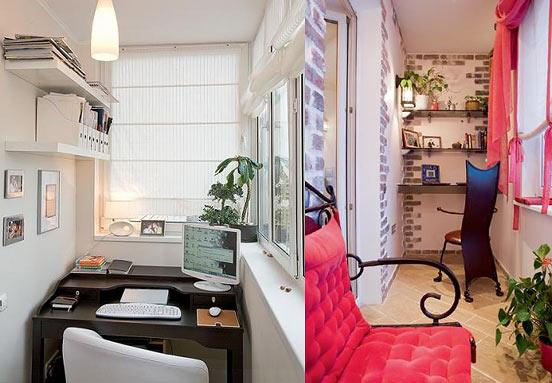 кабинет на балконе 1.jpg