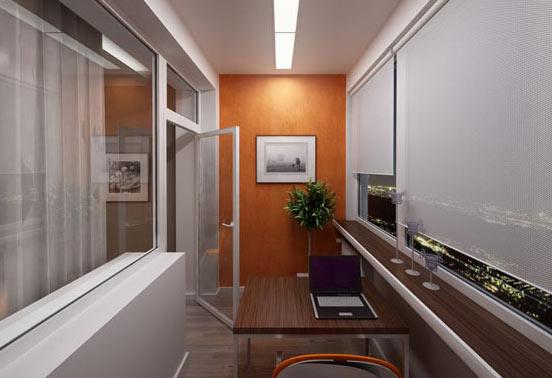 кабинет на балконе 2.jpg