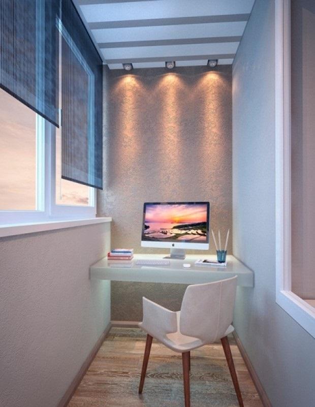 кабинет на балконе 3.jpg