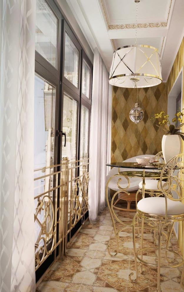 освещение французского балкона.jpg
