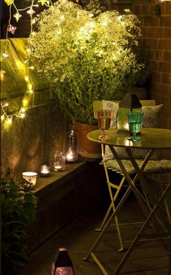 светильник для цветов.jpg