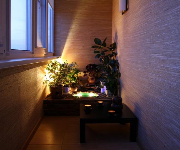 светильник из под подоконника.jpg