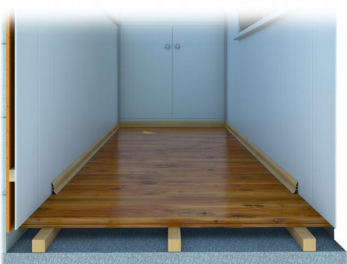 деревянный пол.jpg