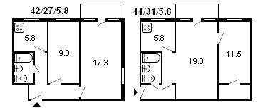1с 2к 2.jpg