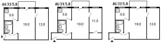 1 с 2к 3.jpg