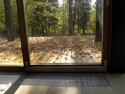 радиатор на балконе.jpg