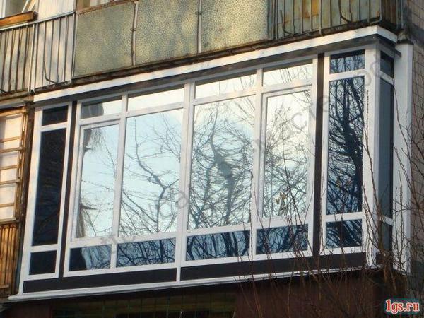 энергосберегающая плёнка на окнах.jpg