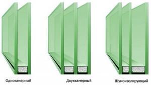 энергосберегающие стёкла.jpg