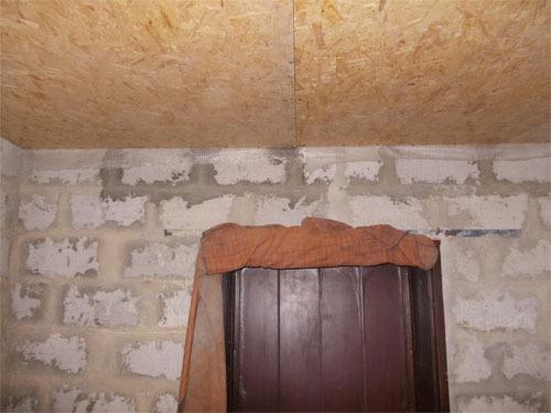 потолок osb с минеральной ватой.jpg