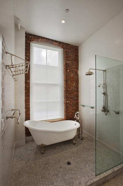 Ванная комната в стиле лофт стекло.jpg