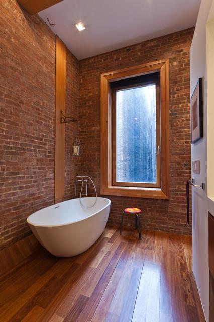 Ванная комната в стиле лофт.jpg