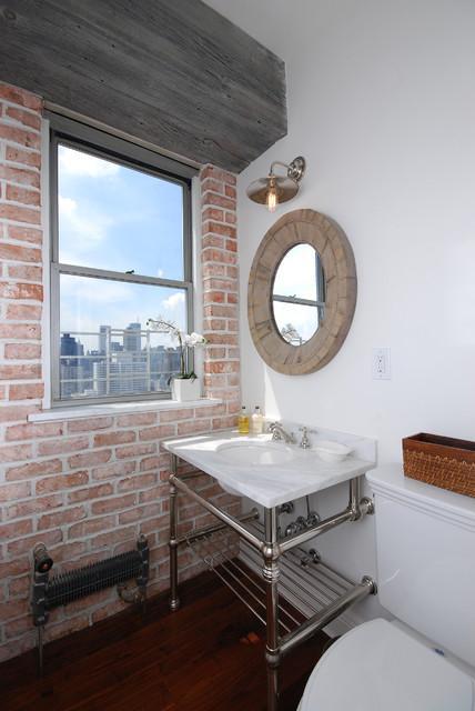 оригинальное зеркало в ванной.jpg