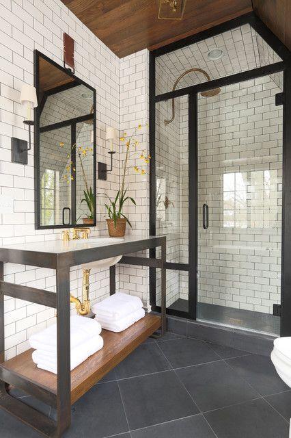 плитка в ванной лофт.jpg
