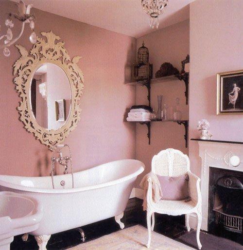Стена в ванной прованс.jpg