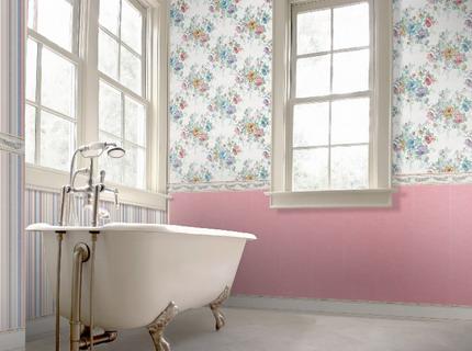 окно в ванной прованс.jpg