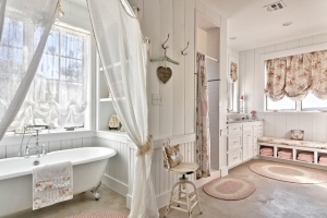 Ванная комната - постельные тона.jpg