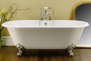 ванна в стиле прованс.jpg