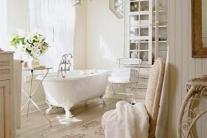 пол в ванной прованс 1.jpg