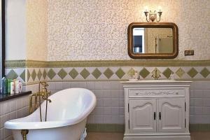пол в ванной прованс 2.jpg