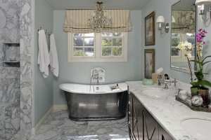 Ванная комната в стиле прованс.jpg