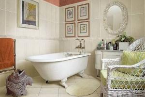 красивая ванная комната.jpg