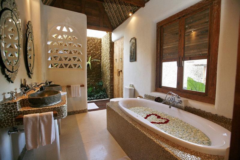 ванная комната в стиле спа.jpg