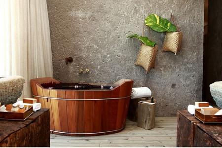 ванная - корыто спа.jpg