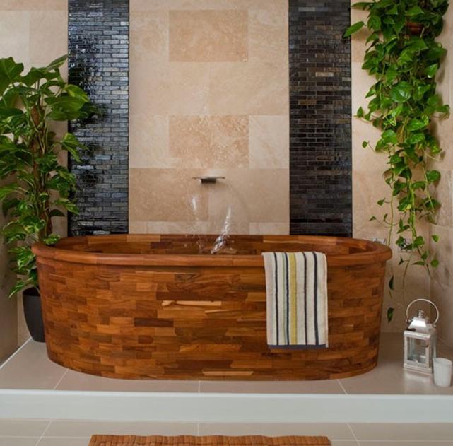 ванная спа.jpg