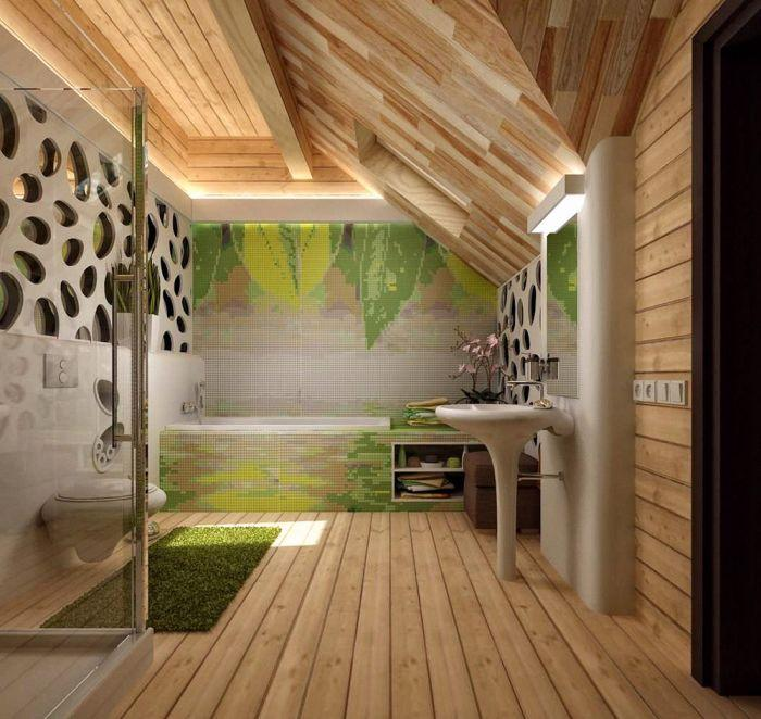 деревянная ванная комната спа.jpg