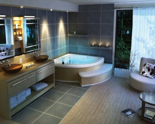 зеркало в ванной.jpg