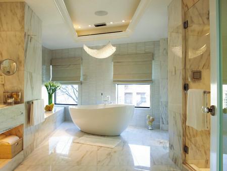 недорогая ванная спа.jpg