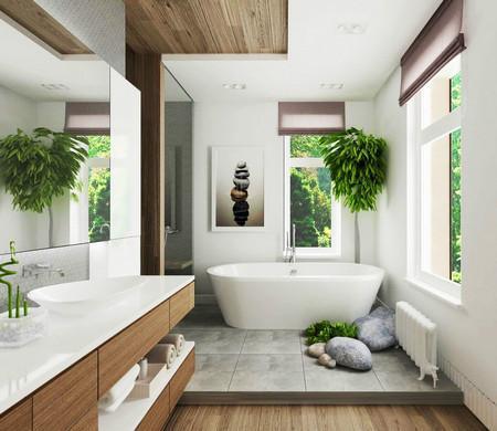 освещение в ванной спа.jpg