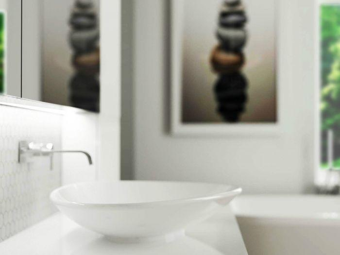 раковина в ванной спа.jpg