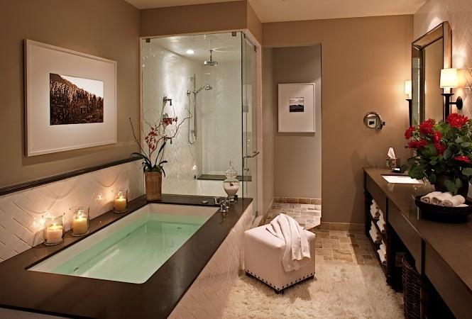 романтичная ванная спа.jpg