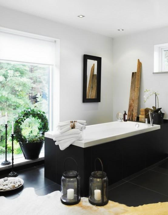 светлая ванная комната в стиле спа.jpg