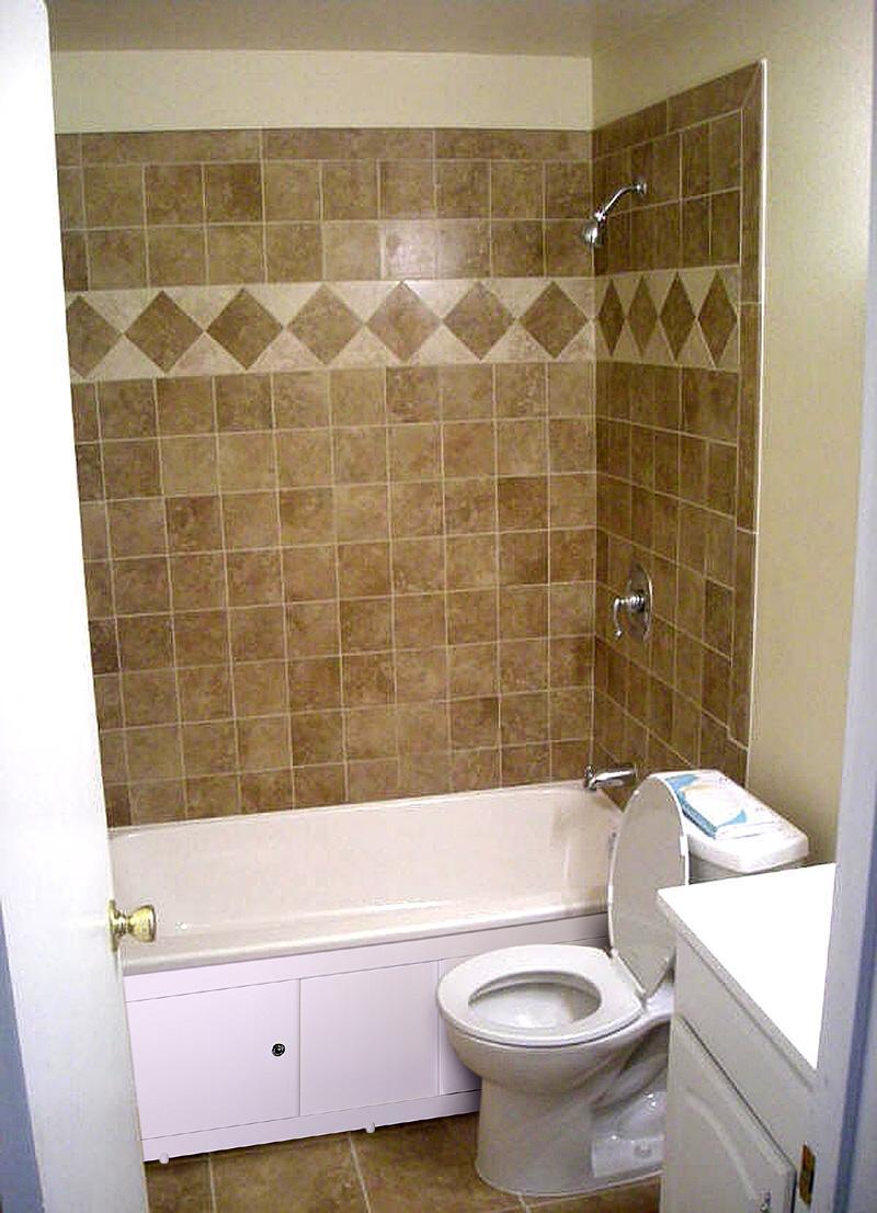 место под ванной в хрущёвке - ремонт ванной комнаты в хрущевке