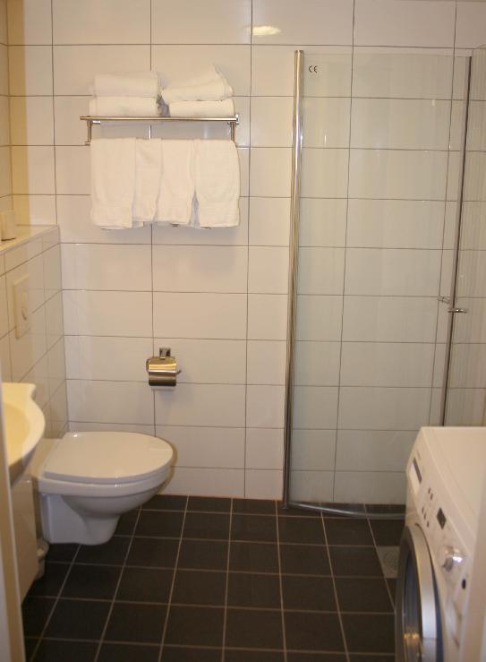 плитка на пол ванной в хрущёвке - ремонт ванной комнаты в хрущевке