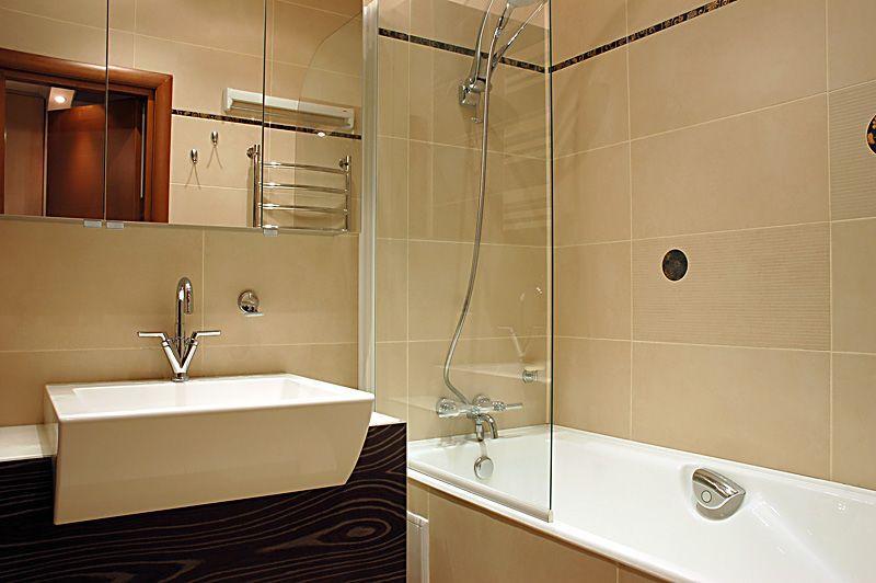 стены ванной в хрущёвке 3 - ремонт ванной комнаты в хрущевке